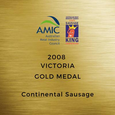 2008 award 1