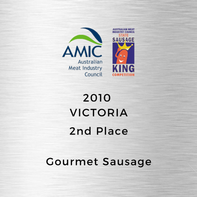 2010 award 1