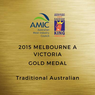 2015 award 1