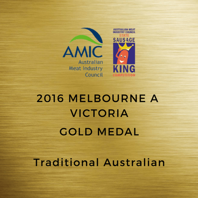 2016 award 1