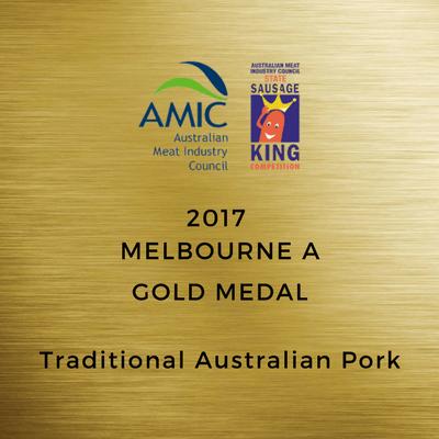 2017 award 1