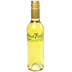 Best Field Rice Bran Oil
