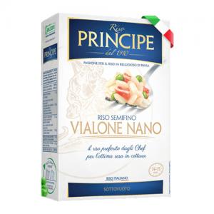 Riso Principe Vialone Nano