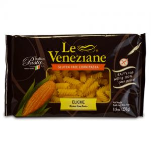 Le Veneziane Gluten Free Eliche
