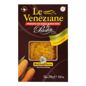 Le Veneziane Gluten Free Ditalini