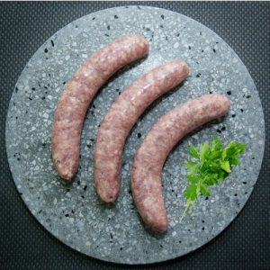 Italian Continental Sausage