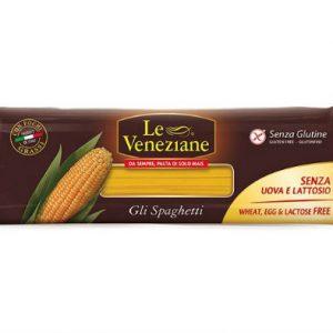 le_veneziane_gluten_free_spaghetti