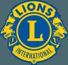 Donvale_Lions_Profile