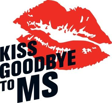 Kiss Goodby To MS