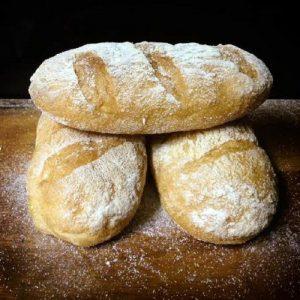 Otway Artisan Gluten Free Bread
