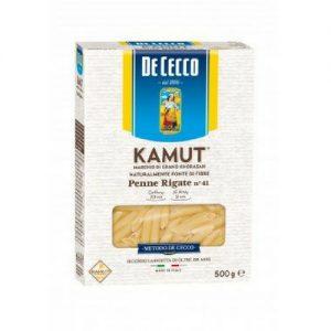 De Cecco Penne Rigate KAMUT®
