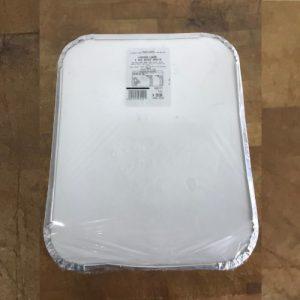 Lasagna large