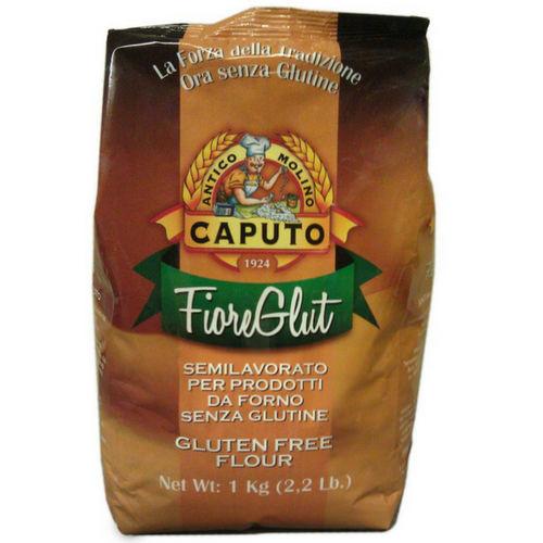 Caputo Gluten Free Flour
